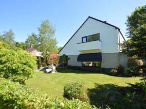 Villa Ganzenmars - Nederland - Overijssel - 12 personen
