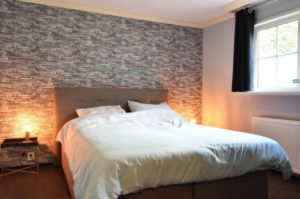 Vakantiehuis Kaatsheuvel - Nederland - Noord-Brabant - 6 personen - slaapkamer