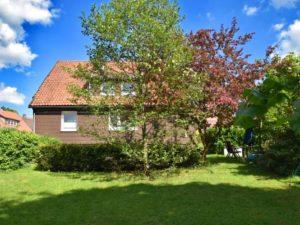 Appartement Braunlage Harz - Duitsland - Harz - 5 personen