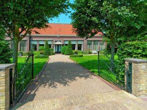 Vakantiehuis Hindeloopen - Nederland - Friesland - 2 personen