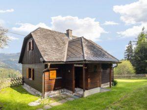 Vakantiehuis Ferienhaus Bauer - Oostenrijk - Karinthië - 8 personen
