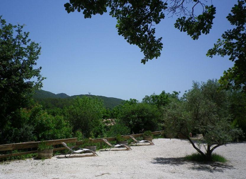 Natuurhuisje in Le luc en provence 30497 - Frankrijk - Provence-alpes - 2 personen