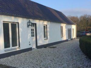 Natuurhuisje in Well 32913 - Nederland - Limburg - 8 personen