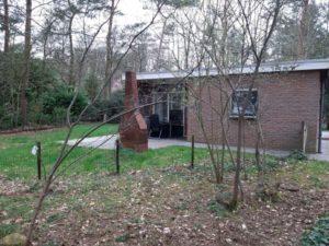 Natuurhuisje in Winterswijk 28105 - Nederland - Gelderland - 4 personen