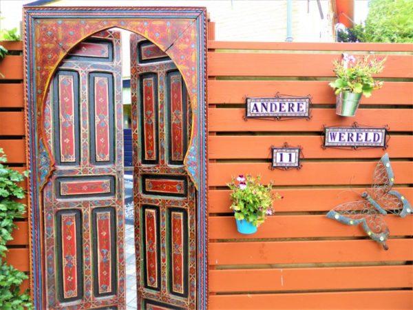 Natuurhuisje in Welsum (nabij deventer) 32124 - Nederland - Overijssel - 3 personen