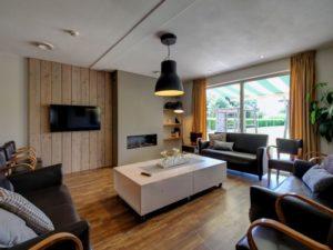 Natuurhuisje in Beugen 33622 - Nederland - Noord-brabant - 36 personen
