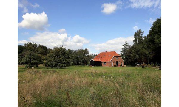 Natuurhuisje in Vorden 36010 - Nederland - Gelderland - 4 personen