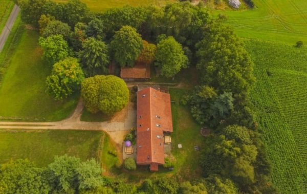 Natuurhuisje in Peer 35453 - België - Limburg - 22 personen