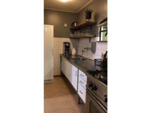 Natuurhuisje in Beugen 33877 - Nederland - Noord-brabant - 10 personen