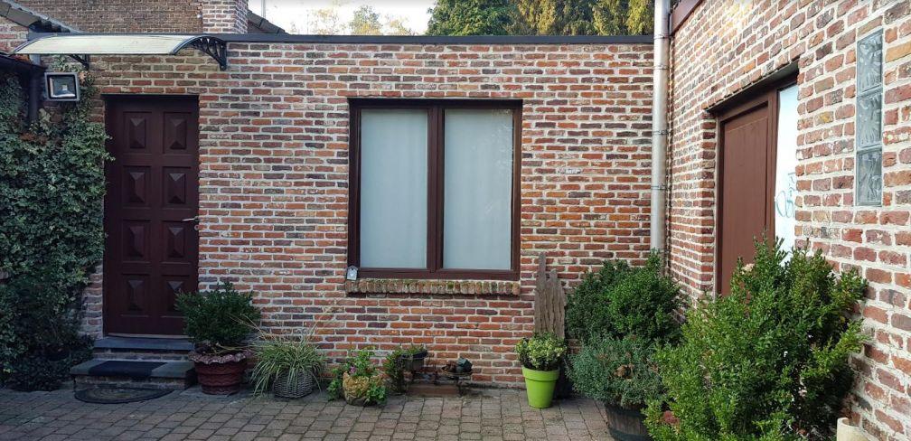 Natuurhuisje in Aarschot 35971 - België - Vlaams-brabant - 2 personen