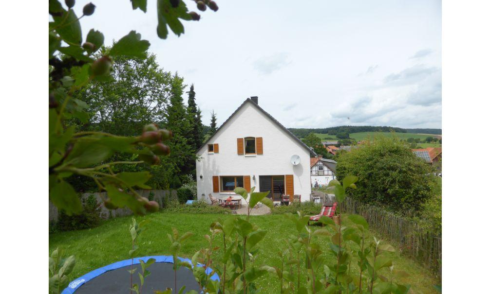 Natuurhuisje in Sudeck 49553 - Duitsland - Noordrijn-westfalen - 10 personen