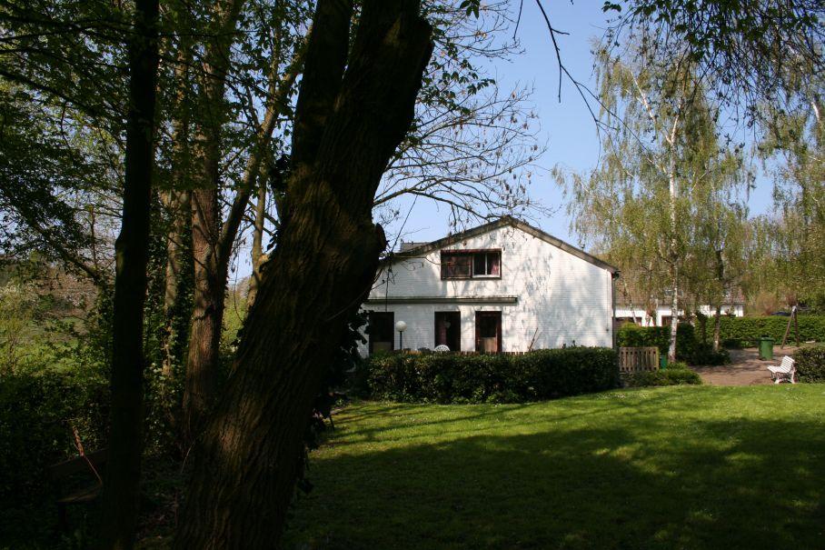 Natuurhuisje in Ulestraten 31635 - Nederland - Limburg - 8 personen