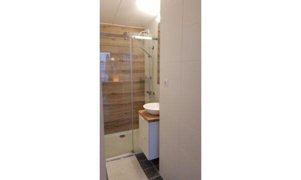 Natuurhuisje in Giethoorn 50427 - Nederland - Overijssel - 4 personen - badkamer