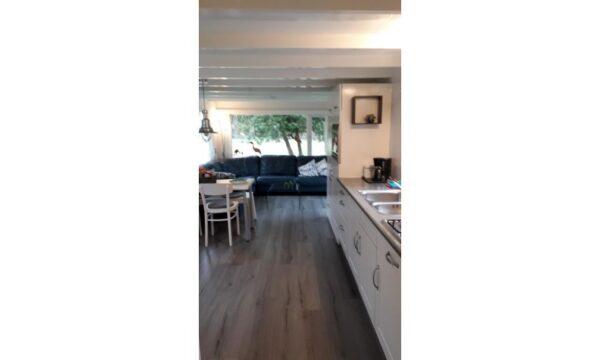 Natuurhuisje in Koekange 41595 - Nederland - Drenthe - 4 personen - woonkamer