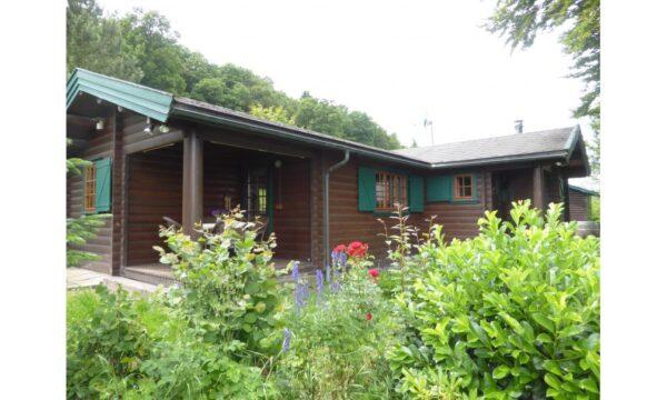 Natuurhuisje in Sudeck 44305 - Duitsland - Noordrijn-westfalen - 6 personen