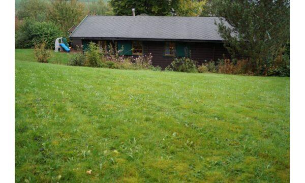 Natuurhuisje in Sudeck 44305 - Duitsland - Noordrijn-westfalen - 6 personen - omheinde tuin