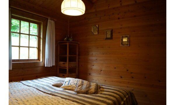 Natuurhuisje in Sudeck 44305 - Duitsland - Noordrijn-westfalen - 6 personen - slaapkamer