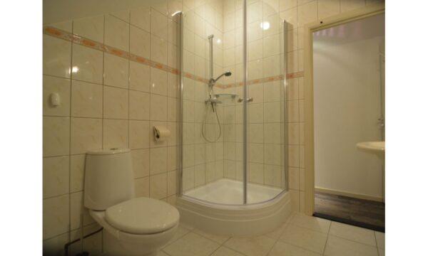 Natuurhuisje in Valkenswaard 30949 - Nederland - Noord-brabant - 6 personen - badkamer