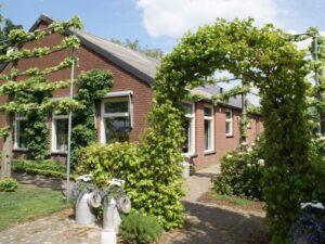 Natuurhuisje in Vlierden 28272 - Nederland - Noord-brabant - 18 personen