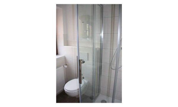 Natuurhuisje in Wierschem 43717 - Duitsland - Rijnland-palts - 2 personen - badkamer