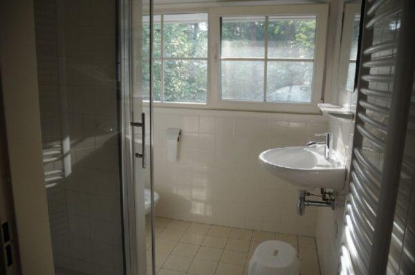 Natuurhuisje in Winterswijk 26673 - Nederland - Gelderland - 6 personen - badkamer