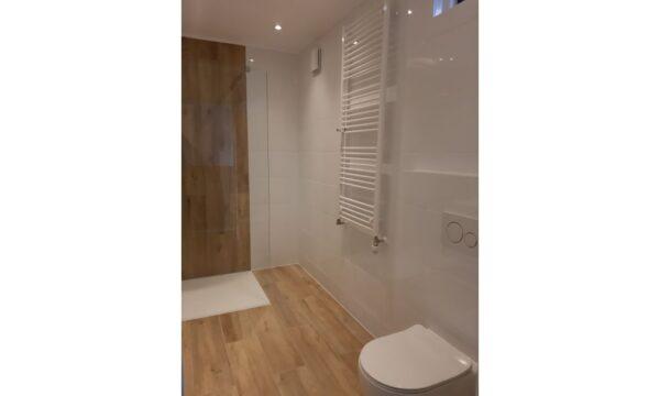 Natuurhuisje in Winterswijk 28105 - Nederland - Gelderland - 4 personen - badkamer