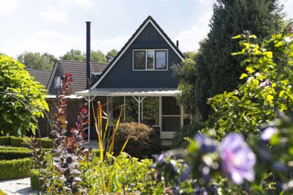 Natuurhuisje in Winterswijk 32974 - Nederland - Gelderland - 5 personen