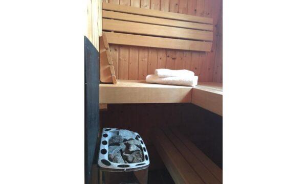Natuurhuisje in Winterswijk-kotten 30436 - Nederland - Gelderland - 6 personen - sauna