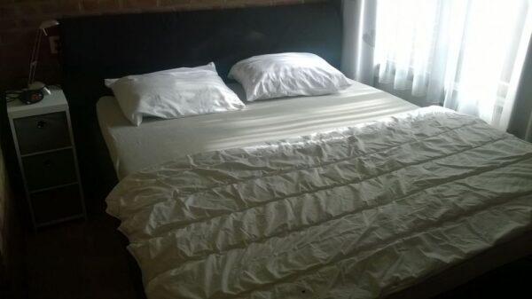 Natuurhuisje in Winterswijk 32323 - Nederland - Gelderland - 4 personen - slaapkamer