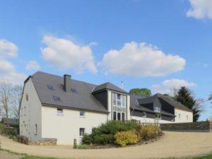 Energite - België - Ardennen