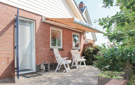 Room with a view - Nederland - Noord-Brabant - 2 personen