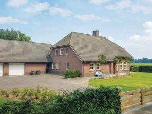 Het Uitzicht - Nederland - Noord-Brabant - 14 personen