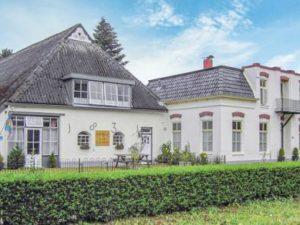 Wehe-den Hoorn - Nederland - Groningen - 41 personen