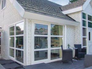 Villa Royal - Nederland - Gelderland - 6 personen