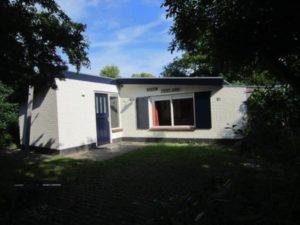 Vakantiehuis ZE623 - Nederland - Zeeland - 6 personen