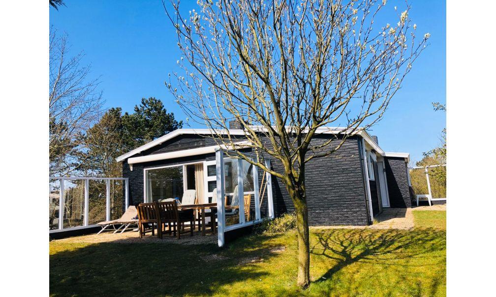 Natuurhuisje 46975 Ameland - Nederland - Waddeneilanden - 5 personen