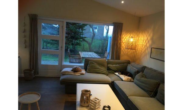 Natuurhuisje 46975 Ameland - Nederland - Waddeneilanden - 5 personen - woonkamer