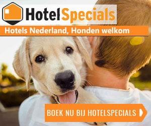 hotelspecials Nederland