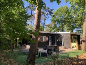 Natuurhuisje in Doornspijk 51413 - Nederland - Gelderland - 6 personen