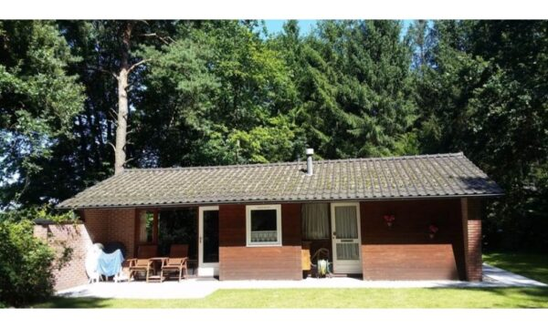 Natuurhuisje in Winterswijk 54677 - Nederland - Gelderland - 5 personen