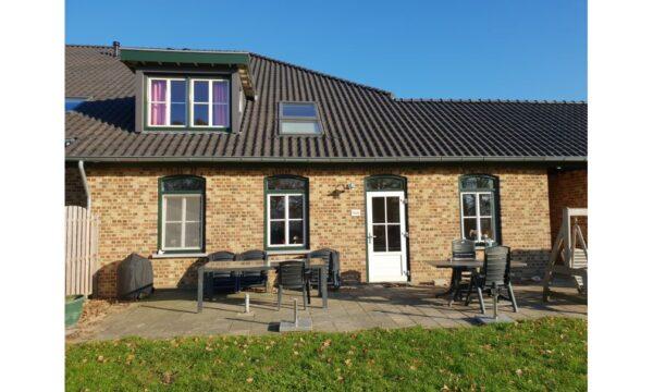 Natuurhuisje in Mechelen 51955 - Nederland - Limburg - 2 personen