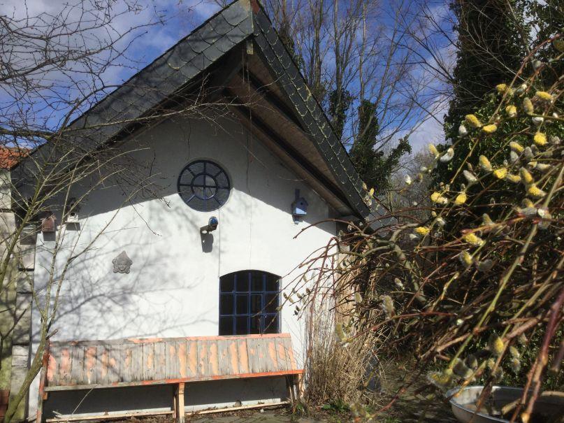 Natuurhuisje in Minnertsga 36892 - Nederland - Friesland - 2 personen