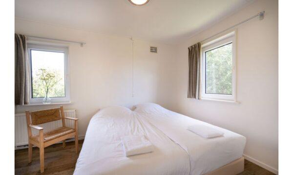 Natuurhuisje in De waal 57243 - Nederland - Waddeneilanden - 6 personen - slaapkamer
