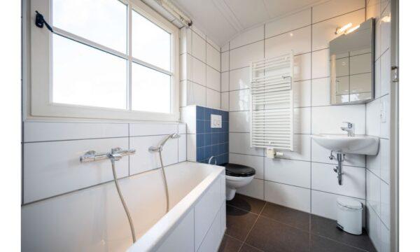 Natuurhuisje in De waal 57257 - Nederland - Waddeneilanden - 5 personen - badkamer