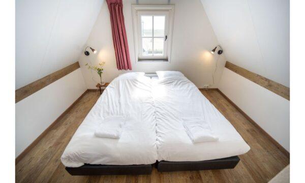 Natuurhuisje in De waal 57257 - Nederland - Waddeneilanden - 5 personen - woonkamer