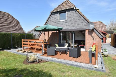 De Zeediek - Nederland - Zuid-Holland - 6 personen