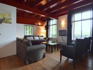 Villa Vacanza - Nederland - Gelderland - 12 personen